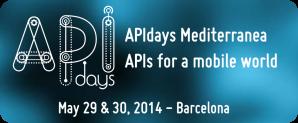 apidays_web