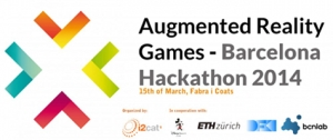 ar_bcn_hackathon