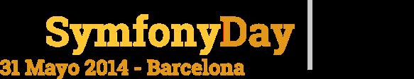 desymfony_web