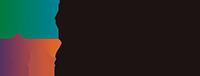 logo-fiet