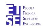 Logo_ETSE