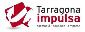 Logo_Tarragona_Impulsa