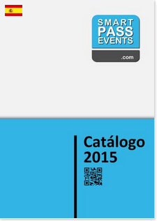 Catalogo_Spanish