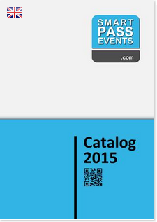 Catalogue_English