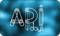 cliente_API_Days