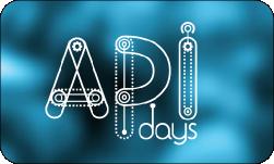 cliente_API_Days