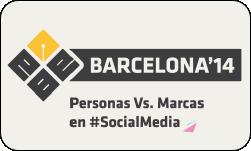 cliente_EBE_Barcelona