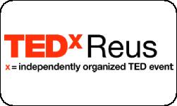 cliente_TedxReus