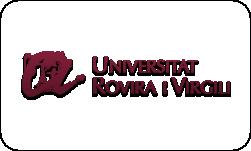 cliente_URV