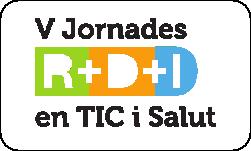 cliente_V_Jornades_TIC_i_Salut